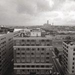 Photo de The Westin Boston Waterfront