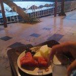 Foto de Perili Bay Resort Hotel
