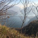 ภาพถ่ายของ Monte San Salvatore