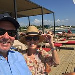 Photo de Cornelia Diamond Golf Resort & Spa