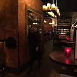 Photo of Fazenda Rodizio Bar & Grill
