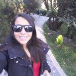Photo of Belmond Las Casitas