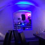 Photo of Schlossvogel Restaurant