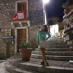 Photo de Hostel Taormina