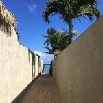 Photo of Te Manava Luxury Villas & Spa