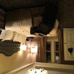 Photo of Lenox Hotel