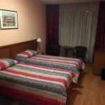 Hotel Rex Photo