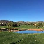 Sedona Golf Resort Foto