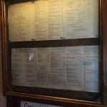 Caruso's Restaurant ภาพถ่าย