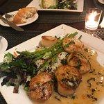 Photo de The Golden Goose American Grill