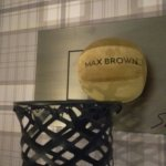 Photo de Max Brown Hotel Canal District