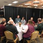 صورة فوتوغرافية لـ Hope Lake Lodge & Conference Center