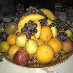 Photo de Restaurant Diaffa