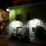 Lawrence's Hotel Foto