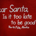 Φωτογραφία: Santa Claus House
