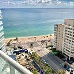 Photo de W Fort Lauderdale