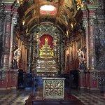 Sao Bento Monasteryの写真