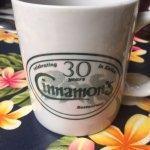 Photo of Cinnamon's Restaurant