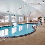 Photo de Best Western Rivertown Inn & Suites