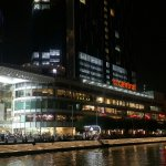 Photo of Clarke Quay Central