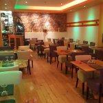 Toreros Tapas Restaurant & Bar