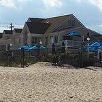 Zdjęcie White Sands Oceanfront Resort & Spa