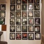 Photo of Patsy's Italian Restaurant