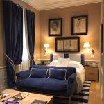 Photo of Palazzo Vecchietti Suites and Studios