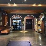 Foto de Hotel De Trianon
