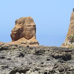Φωτογραφία: Mendocino Coast