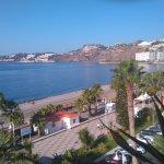 Photo of Almunecar Playa Spa Hotel