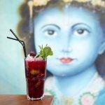 Photo of Lost In Esplanada Bar