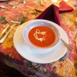 Φωτογραφία: School House Restaurant
