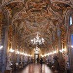 Palazzo Doria Pamphilj (26)_large.jpg