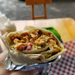 Foto de Istanbul Kebab