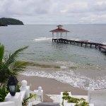 Photo de Luxury Bahia Principe Samana Don Pablo Collection
