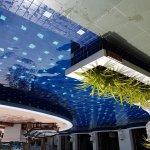 Foto de Andaman Seaview Hotel