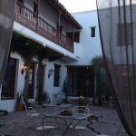 Photo of El Cortijo Hotel Boutique