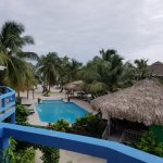 Photo de White Sands Cove Resort