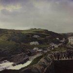 Foto de Port William Inn