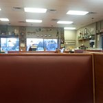 The Shack Restaurant Photo