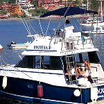 Tours fishing,turtle release,atvs,and more...7551242187 ecotours-ixtapa.com