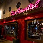 Foto de The Continental Midtown