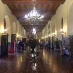 Photo of Hotel Nacional de Cuba