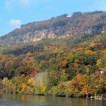 ภาพถ่ายของ River Gorge Explorer