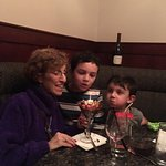 Foto de The Melting Pot - Gaithersburg