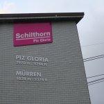 Photo de Schilthorn