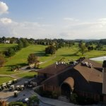 Heritage Hills Golf Resort & Conference Center Photo