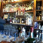 Captain Daniel Packer Inne Restaurant and Pub의 사진