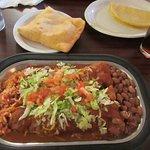 El Taoseno Restaurant의 사진